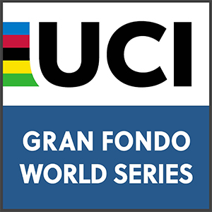 UCI Qualification