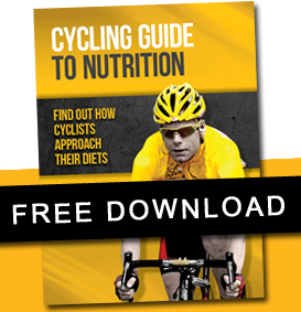 Nutrition Guide Image copy