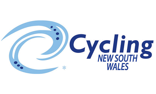 nswcycling